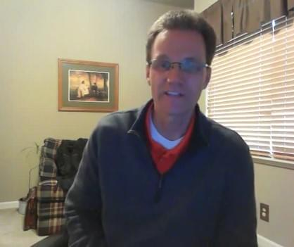 Michael Armbruster - Co-Founder - Altavest Worldwide ...